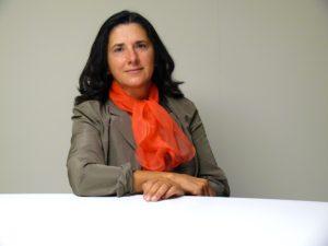 Marina Brollo è professoressa ordinaria di Diritto del lavoro presso il Dipartimento di Scienze Giuridiche dell'Università degli Studi di Udine.  È direttrice del Dipartimento di Scienze Giuridiche del medesimo ateneo. È stata Presidente del Comitato Pari Opportunità dell'Università degli studi di Udine. È stata preside della Facoltà di Economia. È autrice di numerose pubblicazioni scientifiche, sia di monografie, sia di curatele di volumi, sia di saggi apparsi su riviste accreditate della materia. Da ultimo, ha curato due volumi sulla riforma dell'Università e un tomo del Trattato Persiani-Carinci sul mercato del lavoro dopo la riforma Fornero. Collabora alla direzione di numerose primarie riviste del settore.