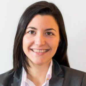 Gabriella Mazzotta ha conseguito il titolo di dottore di ricerca in Diritto pubblico presso l'Università degli studi di Siena. Attualmente svolge l'attività di avvocato presso il Foro di Pisa.