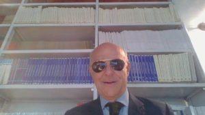 Luigi de Angelis è Magistrato di cassazione dichiarato idoneo alle funzioni direttive superiori, già con funzioni di Presidente della sezione lavoro della Corte d'Appello di Genova. È autore di innumerevoli pubblicazioni in materia di diritto del lavoro e procedura civile.