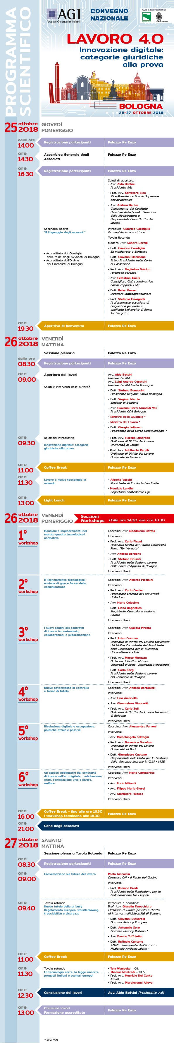AGI2018_Programma-Scientifico